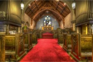 church_att