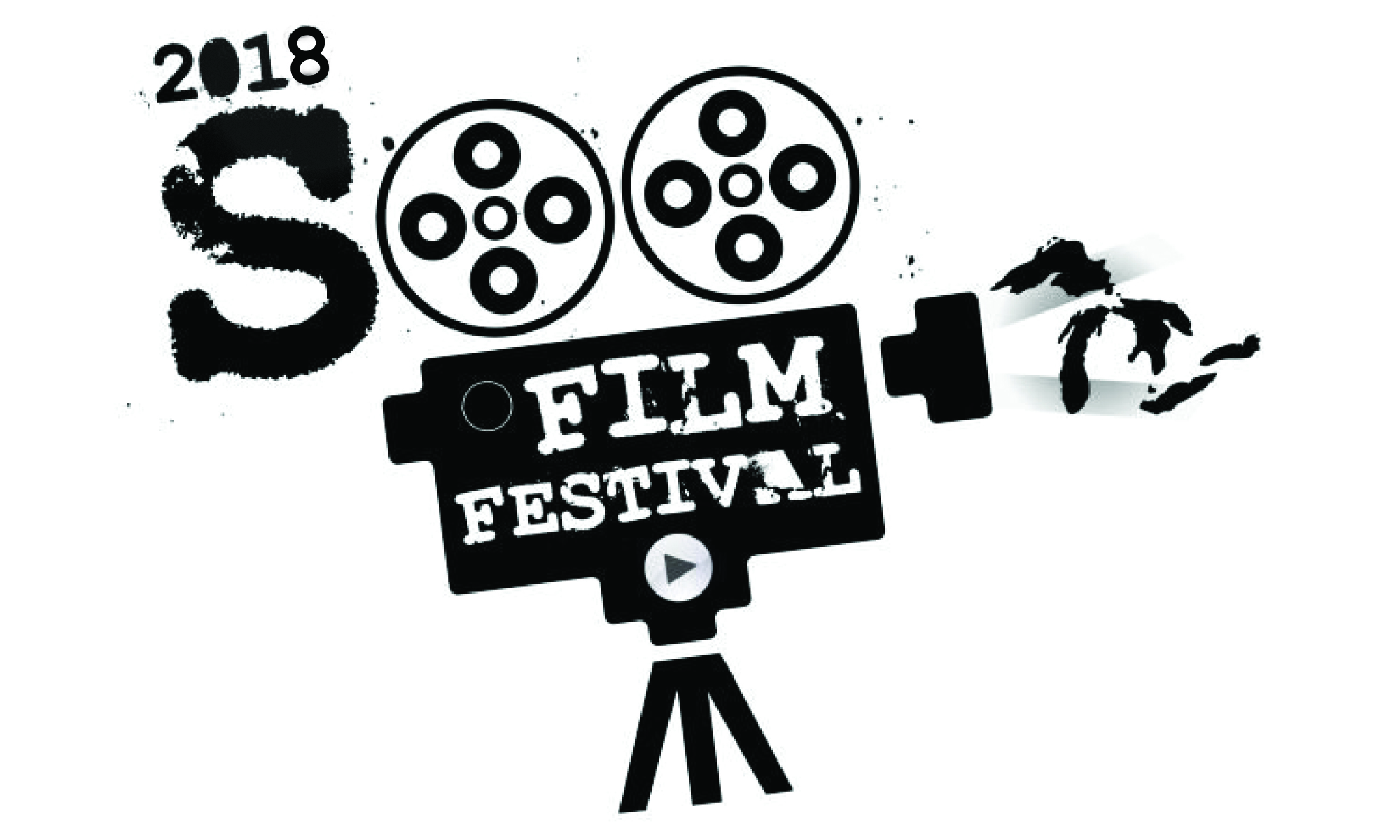 2018 Soo Film Festival Calls for Entries