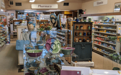 Arfstrom Pharmacy